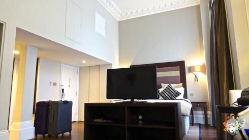 DSC04705frasers suites london