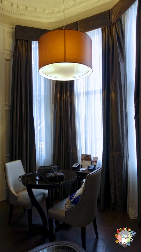 DSC04712frasers suites london