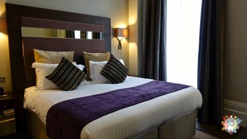 DSC04713frasers suites london