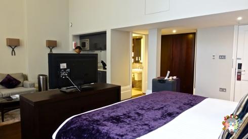 DSC04715frasers suites london