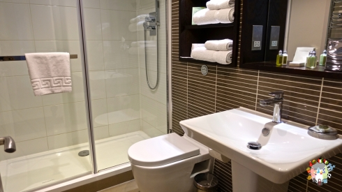 DSC04716frasers suites london