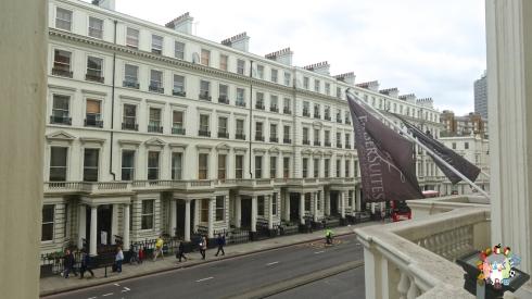 DSC04722frasers suites london