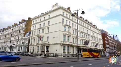 DSC04781frasers suites london
