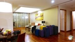 DSC05088fraser suites