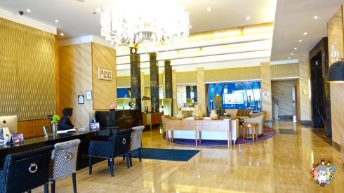 DSC05146fraser suites