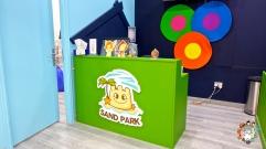 DSC05465sand park