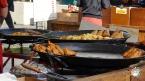 DSC06830southbank food